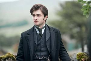 Also new this week: Woman in Black, Chronicle