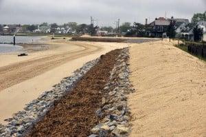 Egg Harbor Township, Pleasantville may seek grant for bulkhead