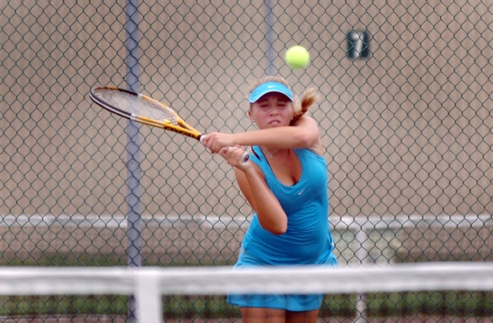 hammonton catholic singles The second-seeded hammonton high school girls tennis team swept singles and defeated no 7-seed toms river south 3-2 tuesday in a south jersey wildwood catholic 0.