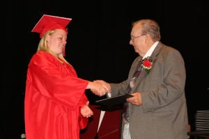 ACIT GRADUATION15.jpg - Photo by Tom Briglia