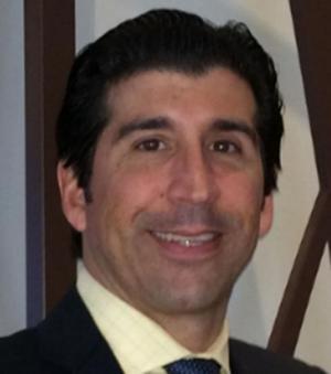Peter Sallata