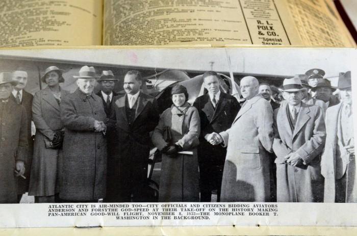 black history dickerson91507383.jpg