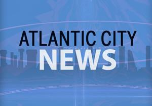 Atlantic City busts net hundreds of bags of heroin