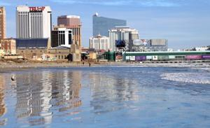 Casino atlantic city age requirement