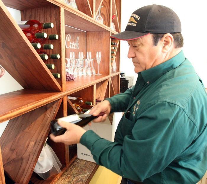Wineries Opening91360397.jpg
