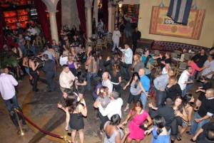 Cuba Libre Restaurant and Rum Bar: 5 things you need to know