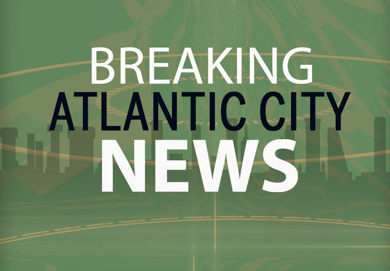 Carousel breaking Atlantic City icon.jpg