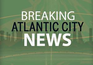 18 promoted in Atlantic City Police Department