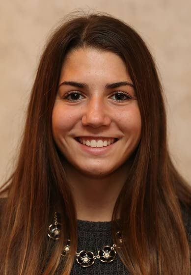 Mainland grad Lianidis scores 2 as Nor'easters women's team wins debut