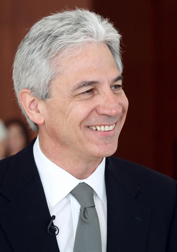 Kevin DeSanctis