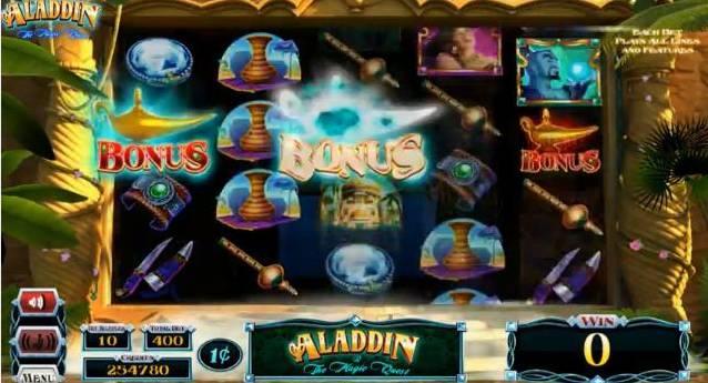 Basta Casino Allstar