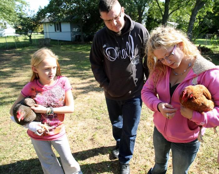 Chickens77510020.jpg