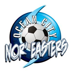 O.C. Nor'easters reach PDL semifinals with big 2nd half