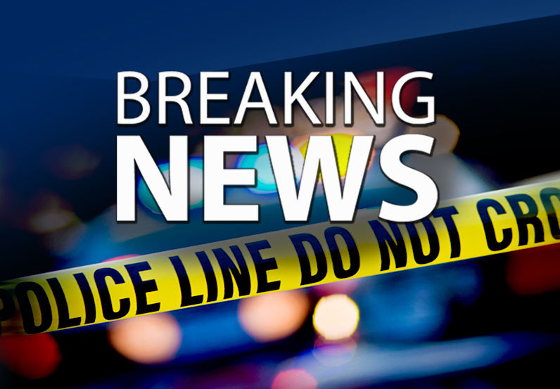 Carousel breaking police icon1.jpg