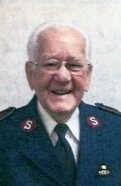 Gorman, Thomas G.