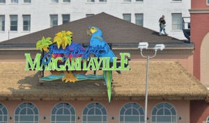 Margaritaville's Atlantic City debut may signal rebound for Resorts