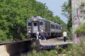 NJ Transit, 2 unions reach tentative contract deal