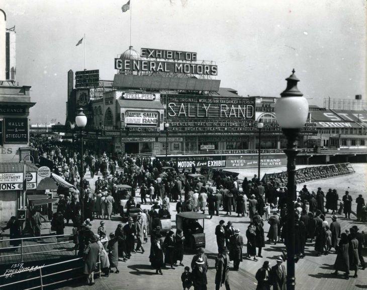 Easter 1934.jpg