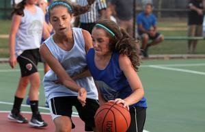 dbml y10 basketball