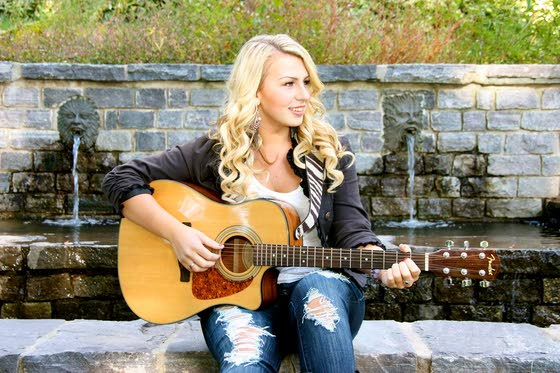 Spotlight: Jessica Kartalis