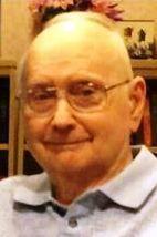 """Dickerson, William M. """"Bill"""""""