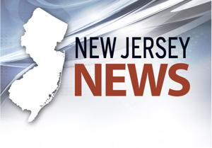 100 cats found in waste-filled New Jersey condo