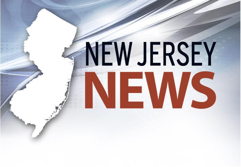 3 local Wendy's hit by hackers - Press of Atlantic City: Southern New Jersey Business & Money - PressofAtlanticCity.com