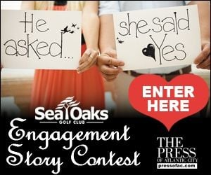 Best Engagement Story Contest