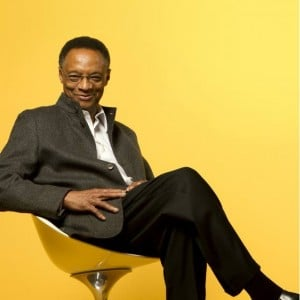 Jazz Returns to Exit 0Ramsey Lewis, Christian McBride headline new festival in Cape May