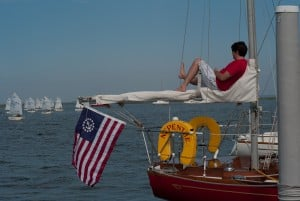 100 year yacht club109512692.jpg