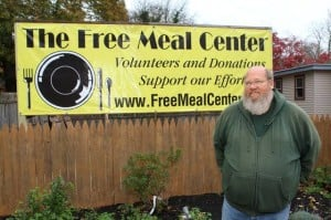 Group plans fundraisers for Middle Twp. meal center