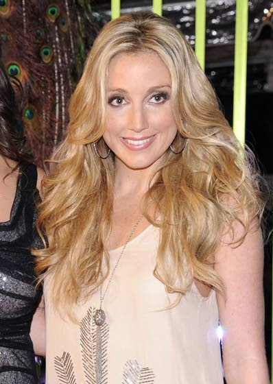Music: Songwriter Ashley Monroe finally has her moment