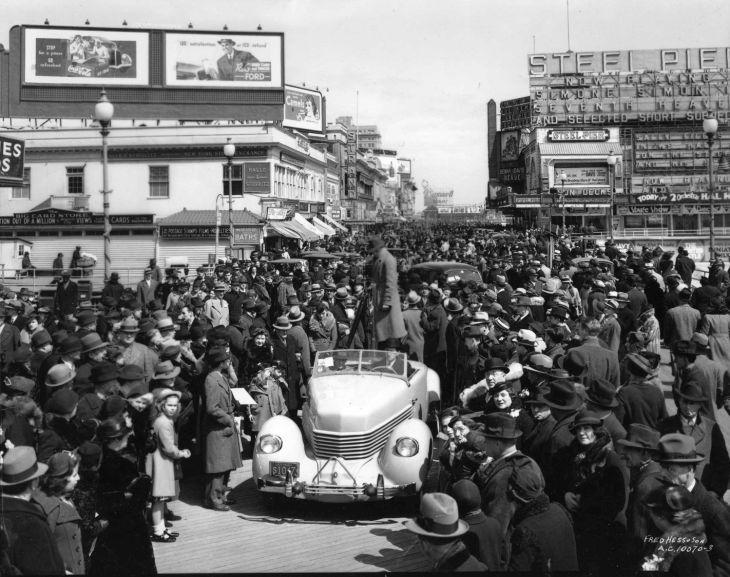 Easter 1937.jpg