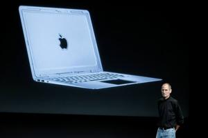 Tech Review: New MacBook Airs remain skinny on power