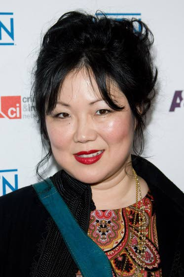 This week: Margaret Cho in A.C., Stallone in theaters and Keri Russell returns to TV