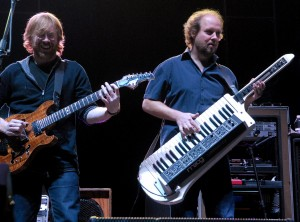 phish