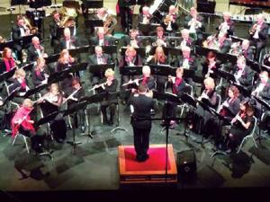 At The Shore Today: Classical music with 'A Touch of Italy' at Stockton