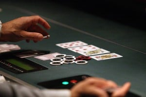 Revel Poker room 109424583.jpg
