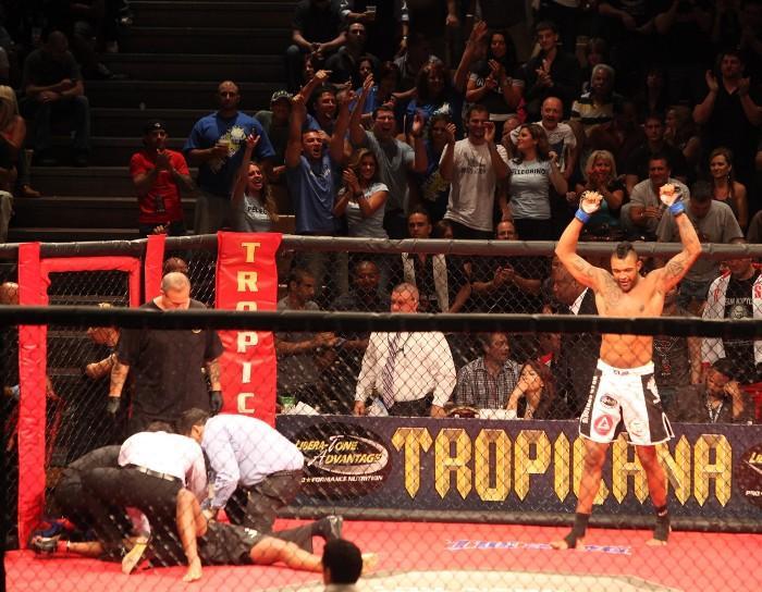 MMA in AC109113105.jpg