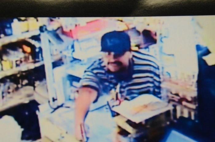 ac liquor store robbery