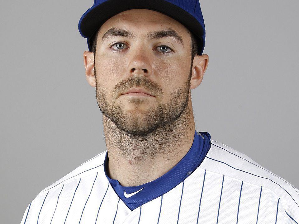 Matt Szczur hitless in win over Pirates | Phillies/MLB | pressofatlanticcity.com