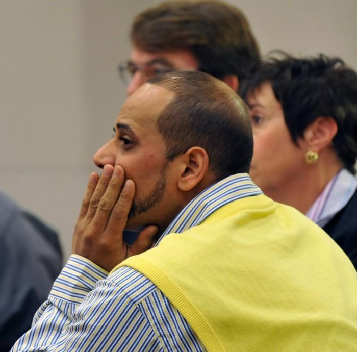 voter fraud trial5106449.jpg