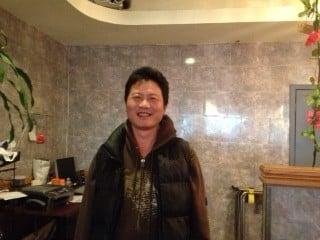 Ming Zhen Chen