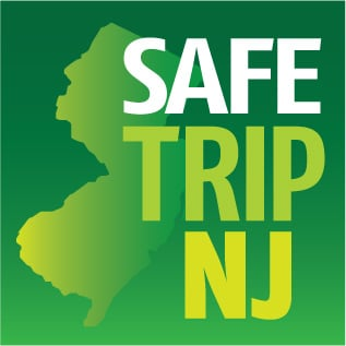 SafeTripNJ graphic