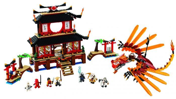 2507 LEGO Fire Temple.JPG