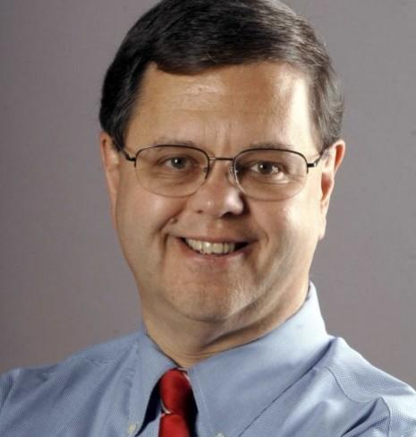 Neill Borowski