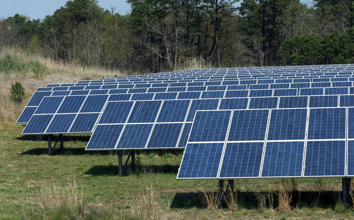 how to start a solar farm business uk