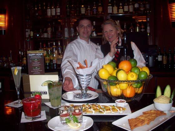 In A.C., attracting new customers with happy hour offerings