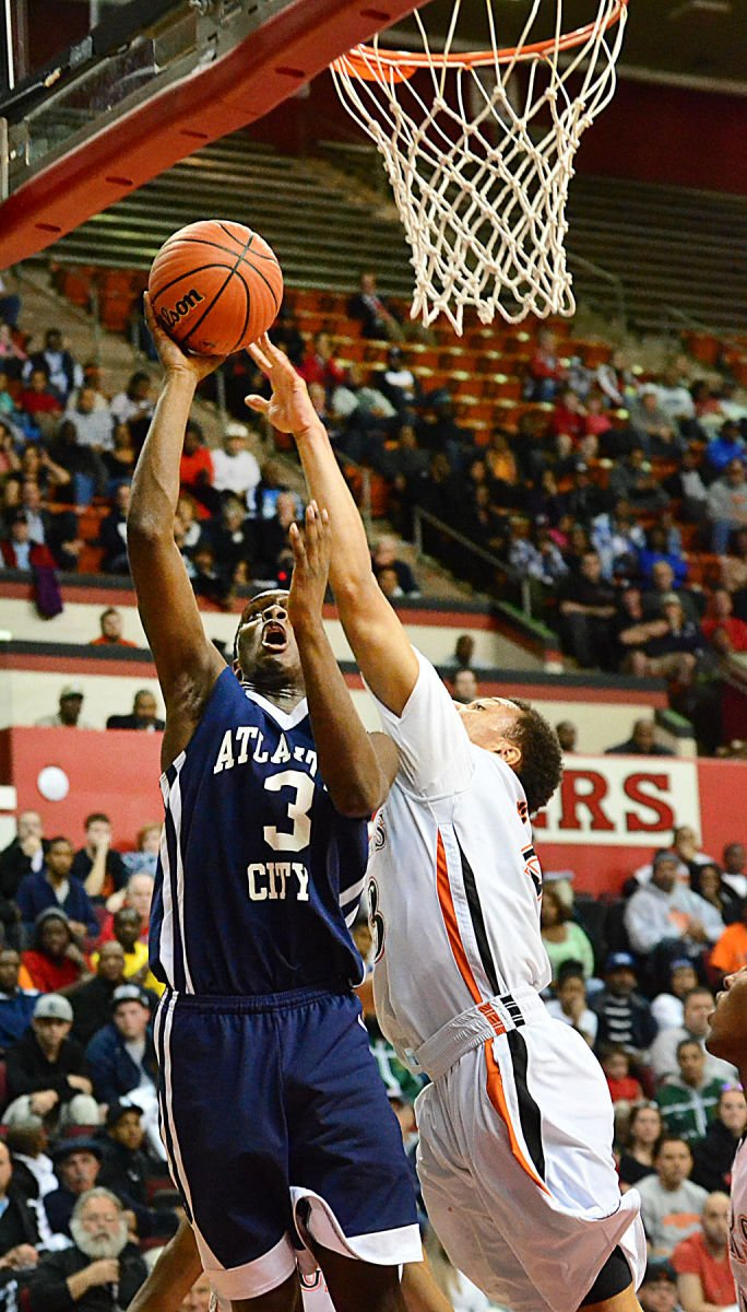 ac boys state title game