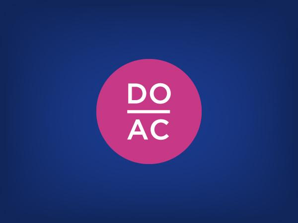 DOAC.com